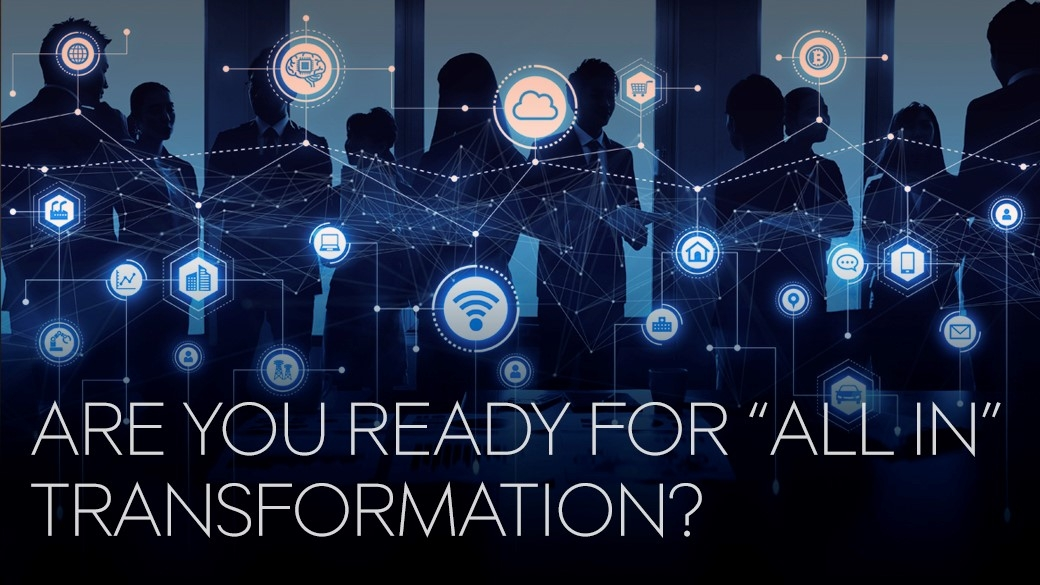 business-transformation_